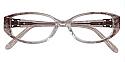 Jessica Eyeglasses JMC 047