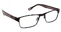 EVATIK Eyeglasses 9067