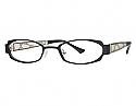 Menizzi Eyeglasses M1064