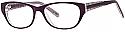 Konishi by Clariti Eyeglasses KA5781