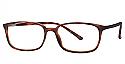 Fundamentals Eyeglasses F020