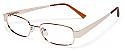 Trendspotter Eyeglasses 82