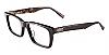 John Varvatos  Eyeglasses V368 UF