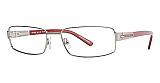 Helium-Paris Eyeglasses HE 4140