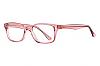 Legit Vision Eyeglasses LV-HOLIDAY
