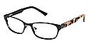 Jessica Simpson Eyeglasses J1000