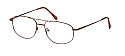 Hilco A-2 High Impact Eyeglasses SG402