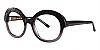 Leon Max Limited Edition Eyeglasses 6011