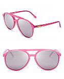 Horizon Eyewear Eyeglasses H-Skipper