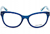 Guess? by Marciano Eyeglasses GM 270