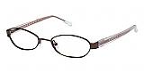 Ted Baker Eyeglasses B161 Buzzin