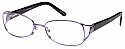 Dicaprio Eyeglasses DC-135