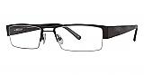 Helium-Paris Eyeglasses HE 4154