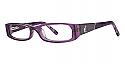 K-12 Eyeglasses 4067