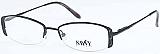 Savvy Eyeglasses 311