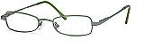 Peachtree Eyeglasses PT 70