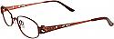 Easyclip Eyeglasses EC159