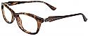 Cafe Lunettes Eyeglasses 3161