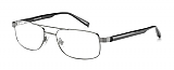 Jones New York Eyeglasses J335