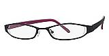 Caravaggio Eyeglasses Athens
