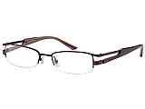 Amadeus Eyeglasses A918