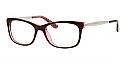 Juicy Couture Eyeglasses JUICY 130