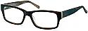 ARTISTIK Eyeglasses ART404