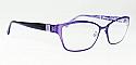 Fatheadz Preferred Stock Eyeglasses Prato