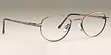 Art Craft Eyeglasses USA Workforce 829