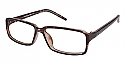 New Globe Eyeglasses M420