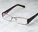 Menizzi Eyeglasses M1066