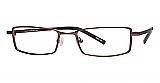 Revolution Eyeglasses REV512