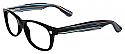 Cafe Lunettes Eyeglasses 3152