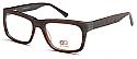 ARTISTIK Eyeglasses ART303