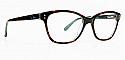 Fatheadz Preferred Stock Eyeglasses Angela