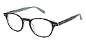 Perry Ellis Eyeglasses PE 329