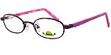 Shrek Eyeglasses Cindy