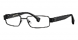 Republica Eyeglasses Mainz