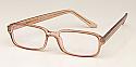 New Attitude Eyeglasses NA-40