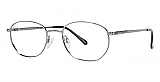 C by L'Amy Eyeglasses 601