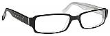 Tuscany Eyeglasses 500