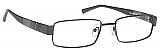 Tuscany Eyeglasses 496