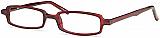 4U Eyeglasses U-31