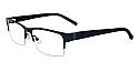 Jones New York Eyeglasses J349