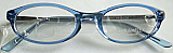 Miraflex Eyeglasses Kid 2