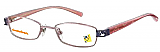 Nickelodeon Eyeglasses Nautical Toon