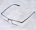 Menizzi Eyeglasses M1002