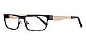 Garrison Eyeglasses GP 1302