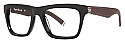 English Laundry Eyeglasses HOOKY