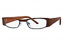 Menizzi Eyeglasses M1045